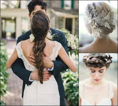 Lovely Wedding Braids Hairstyles 2017 Hairstyles 2017 Hair