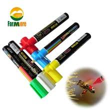 Buy marker for bee and get free shipping on AliExpress.com