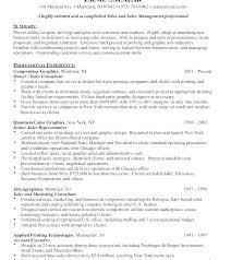 Example Of A Cna Resume Resume Bank