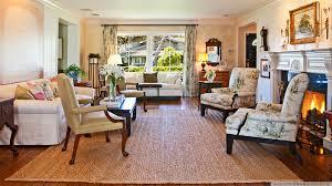 For Living Room Wallpaper Common Living Room Hd Desktop Wallpaper High Definition Mobile
