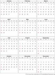 windows printable calendar 2018 windows calendars 2018 expin franklinfire co