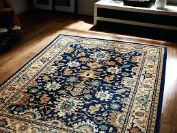 lotus premium traditional rug collection flair rugs blue green and grey