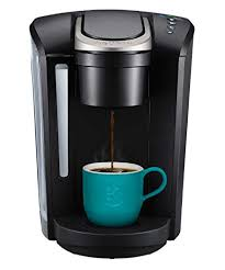And that's why, keurig coffee makers have taken a good. Best Keurig Coffee Makers Reviews 2021 Productupdates
