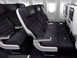 airlines are ing up with creative new seating arrangements in economy cl
