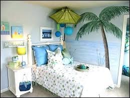 full size of beach themed bedroom decor diy condo living room house ideas dorm interesting