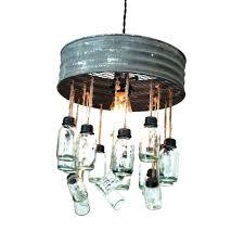 chandelier wiring kit image permalink