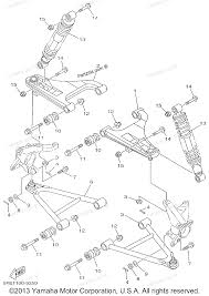 2014 Harley Wiring Harness Diagram