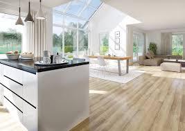 Familienhäuser In 2019 Haus Kern Haus Und Offenes Haus