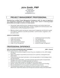 Structural Engineer Resume Sample – Andaleco