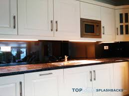 For Kitchen Splashbacks Kitchen Splashbacks Top Glass Splashbacks Dublinireland