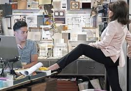 Image result for free images depicting sexual harassment