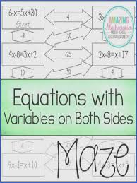 two step equations worksheet answers inspirational inspirational solving for a variable worksheet