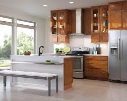 black appliance matte seamless kitchen: ara    black is in jpg