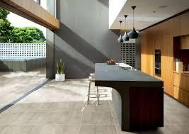 Screeding Bathroom Floor 5 Tile Alternatives To Concrete Screed Floors News Events Hafary