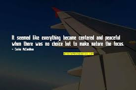 Factured Quotes Top 10 Famous Quotes About Factured