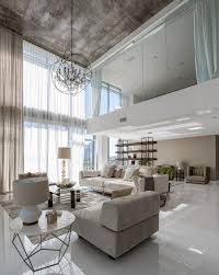 Unique Walls Unique Ceiling Ideas Home Interior With Contemporary Ceiling Ideas