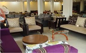 my home furniture. Modren Home Throughout My Home Furniture Best Of Bazaar