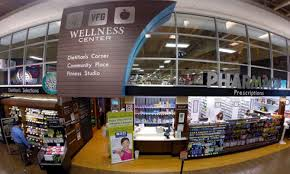 garden store morristown nj. shoprite innovates with wellness center at greater morristown, nj location garden store morristown nj