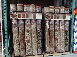 revealing costco thomasville rug area rugs throw reviews residenciarusc com sauriobee costco gy rugs thomasville 6 6 by 9 6 costco thomasville rugs