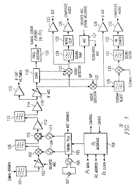 massey harris 750 wiring diagram wiring diagrams and schematics driver harris co in morristown nj 07960