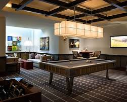 game room lighting ideas. interior game room lighting ideas best
