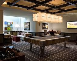 game room lighting ideas. interior game room lighting ideas best