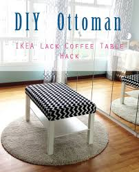 diy rustic coffee table ikea lack coffee table ideas ikea on rustic pallet coffee table ikea