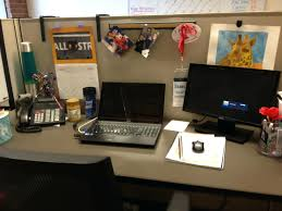 decorating your office desk. Full Image For Home Office Work Desk Ideas Design Decorating Offices Your