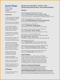 42 Fresh Financial Analyst Cover Letter Awesome Resume Example