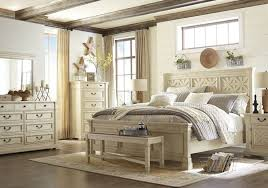 23 best bedroom furniture images on
