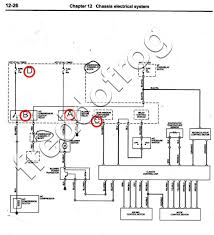 diagnosing aircon problems 7th gen diy typeaccord the picture below shows the location of the compressor clutch relay b in the fuse relay block