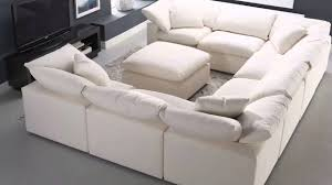 Envelop Sectional by Bassett Furniture