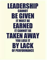 Quotes About Leadership And Teamwork Interesting Pin By Kaycee Goodrich On Quotes Pinterest Leadership Quotes