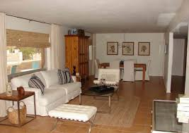 Modern Living Room On A Budget Modern Living Room Design In Small Space To Realize Your Dream
