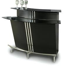 white home bar furniture. Black Home Bar Furniture Modern Arched Stores Mississauga Ontario Canada . White D