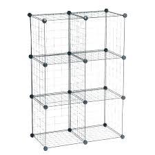 modular shelving cubes modular cube storage modular shelving cubes modular shelving cubes depot cube storage wire