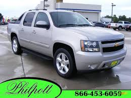 Avalanche chevy avalanche 2007 : 2007 Gold Mist Metallic Chevrolet Avalanche LTZ #16224132 ...