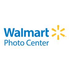 Walmart Photo Center 700 W Rogers Blvd In Skiatook Ok 74070 918