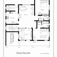 3 Bedroom Tiny House Plans Floor Plans For Sq Ft Homes New House Small  Ranch Style Modern 3