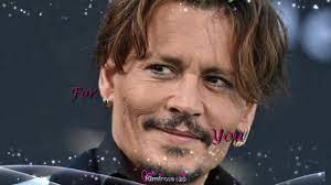 Everything i do , i do it for you | Johnny Depp Love Fan Video Mix With  Bryan Adams Song