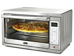 oster small oven stylish brushed stainless steel finish oster toaster oven manual 6232 oster digital convection