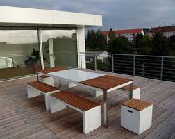 modern metal outdoor furniture photo. plain photo fantastic modern metal outdoor furniture 18  just pinterest with photo r