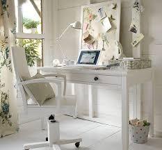 create a home office. Create A Home Office I
