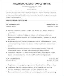Resume Writing Examples Magnificent Sample Resume Writing Format Resume Template Examples Resume Example