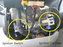 93 jeep grand cherokee ignition wiring diagram 93 2001 jeep wrangler ignition wiring diagram wiring diagram and hernes on 93 jeep grand cherokee ignition