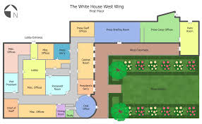 west wing oval office. Floor Plan Of The White House West Wing Building Plans St Oval Office O