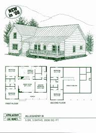 saltbox house plans. Early American Saltbox House Plans Fresh Bristol Dutch