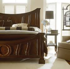 Sheffield Bedroom Furniture Henredon Bedroom Furniture Wandaericksoncom