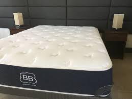 twin size mattress foam. Full Size Of Firm Memory Foam Mattress Twin Bed With