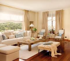 Living room ideas  Pon precioso tu saln gastando muy poco  ElMueble.com   Salones